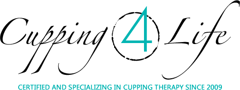 Cupping4Life